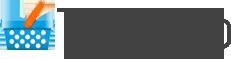 戰艦迷航 - 遊戲中心 加入會員拿虛寶